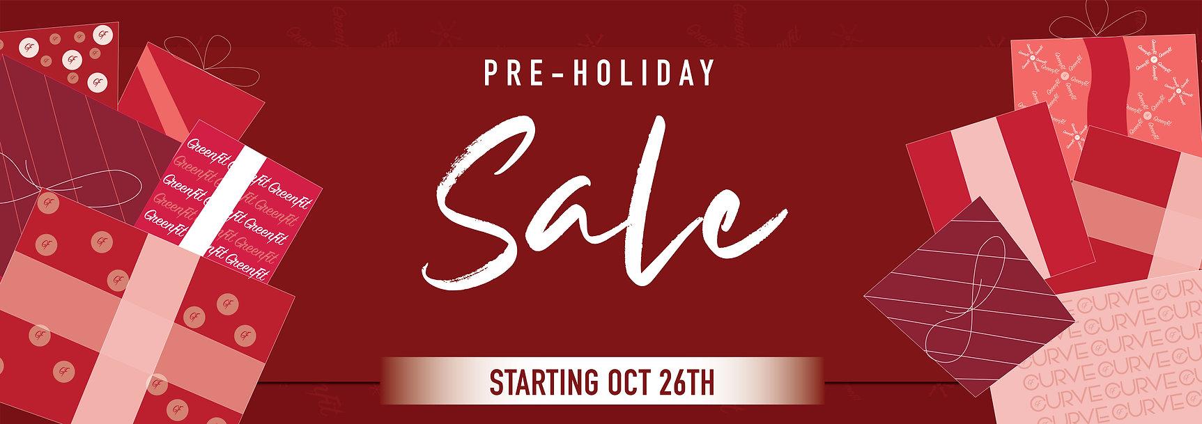Pre_Holiday Sale-04.jpg