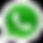 WhatsApp Sou Ambiental