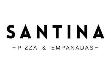 Santina-logo--para-web-2018.png