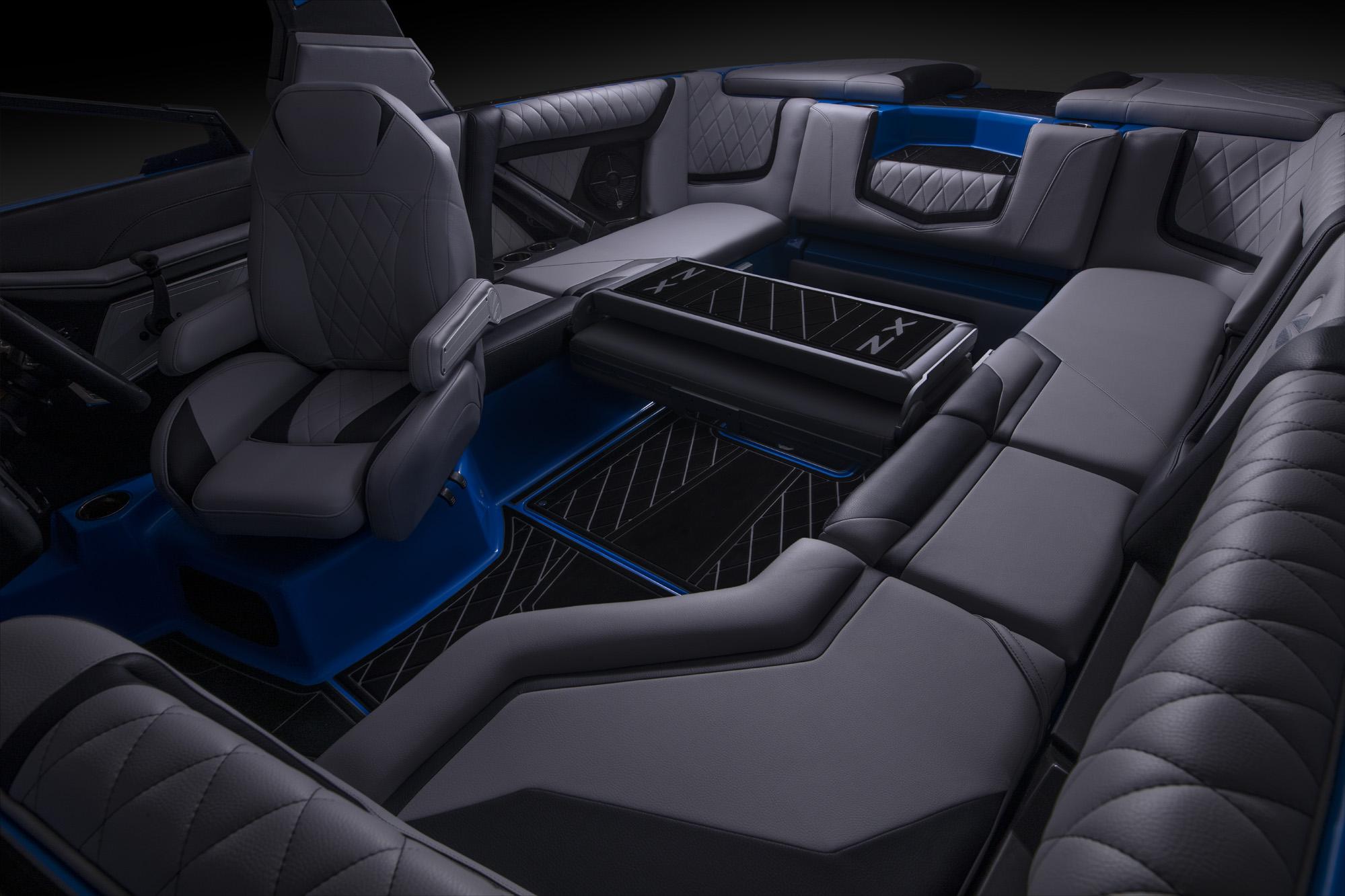 23ZX Interior Flat2