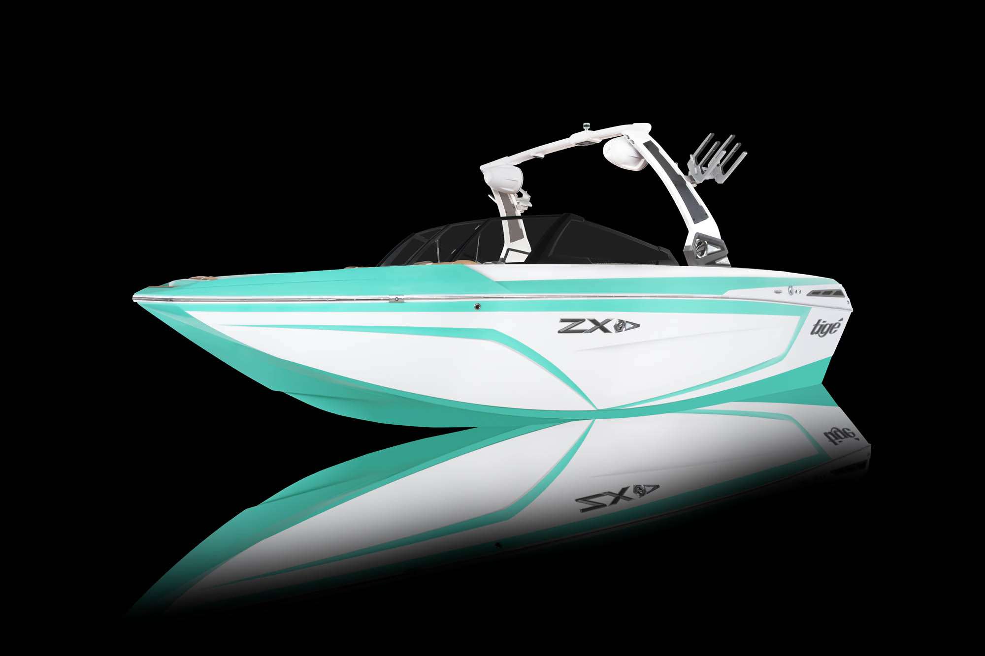 2020TigeBoats_21ZX_BradleeRutledge_Black