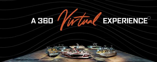 tige virtual CENTER.png