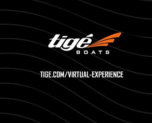 tige virtual LEFT.png