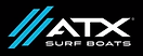 ATX Surf Boats For Sale Fenton MI