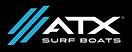 ATX Surf Boats For Sale Fenton MI