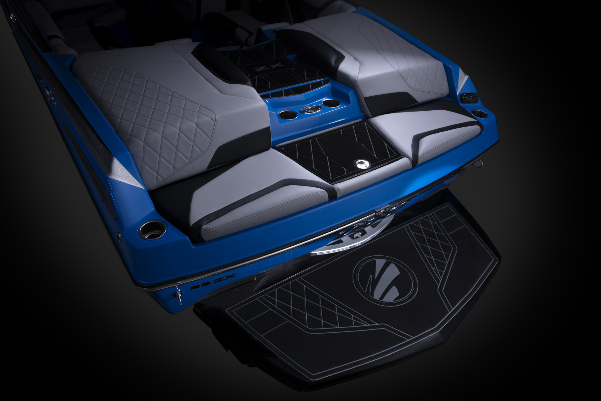 23 ZX Tige rear2