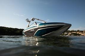 2021TigeBoats_21ZX_BradleeRutledge_0053.