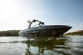 2021TigeBoats_25ZX_BradleeRutledge_0119.