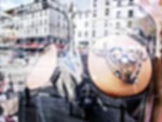 HipstamaticPhoto-482410758.897862.jpg
