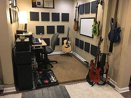 studio pic.jpeg