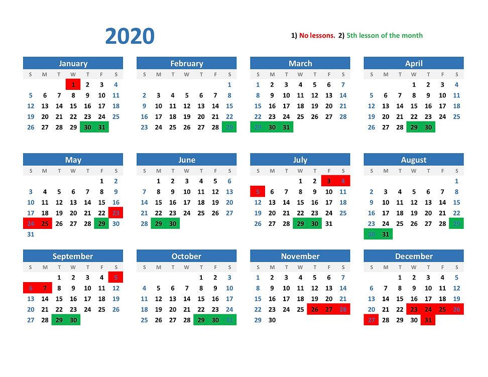2020 IDEAL CALENDAR.jpg