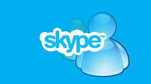 microsoft-replacing-windows-live-messenger-with-skype-report--320f3a5a59.jpg