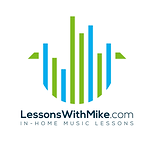 Lessons with mike logo.png
