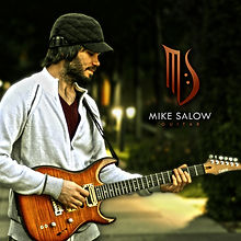 mike_withlogo.jpg