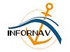 Logo Infornav_OK.png