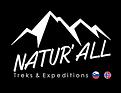 Logo Team Natur'all.png