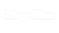 Logo MaguFilm_White.png