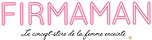 Logo Firmaman Blanc.png