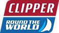 Logo Clipper Transparent.png