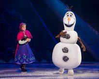 ANNA AND OLAF.jpg