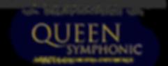 QUEEN_logo.png