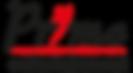prime_logo_fin_op.png