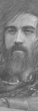 Στο ρόλο του Οδυσσέα ο Γιώργος Χριστοδούλου
