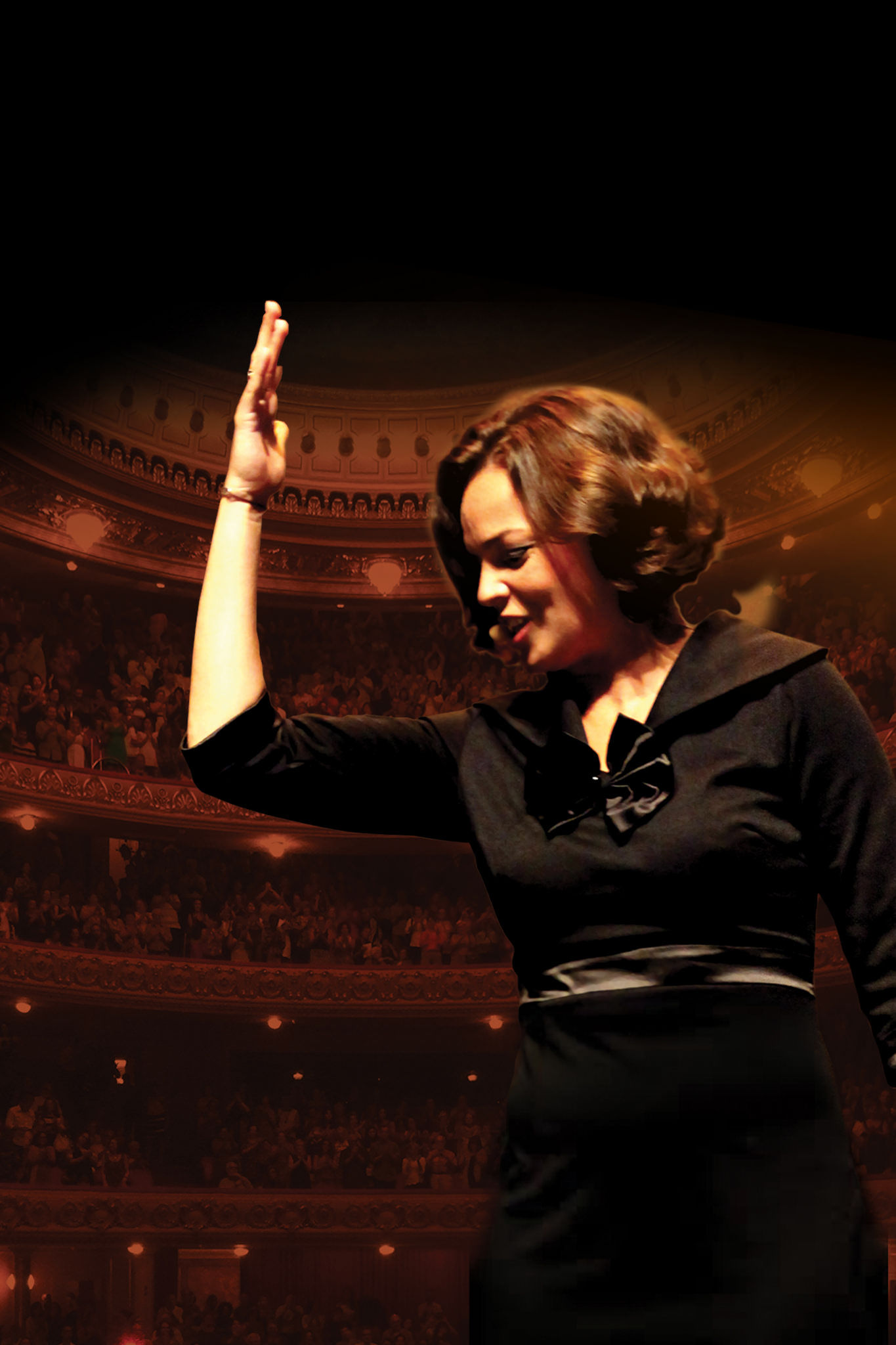 Piaf! The Show