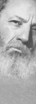 Στο ρόλο του Όμηρου ο Στέλιος Μάινας