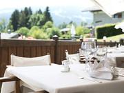 Fête des Mères : et si on déjeunait en terrasse ?