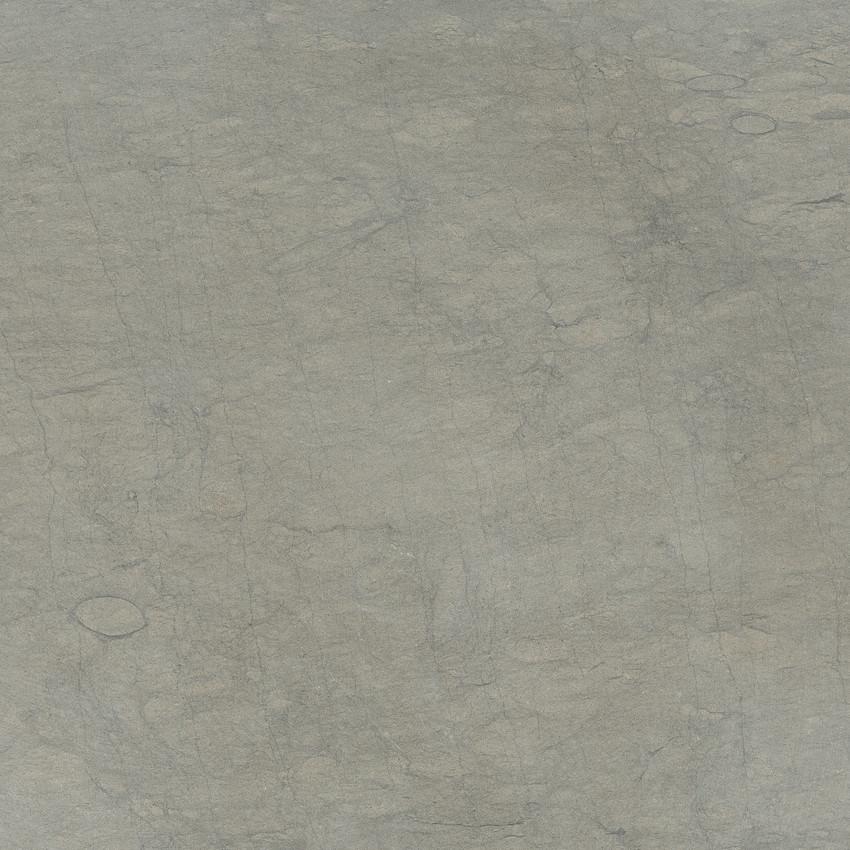 tavel gris bleu