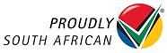 ProudlySA_Logo-300x97.png