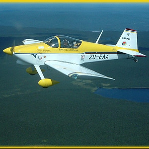 11 - Goose Bay to Baie Comeau