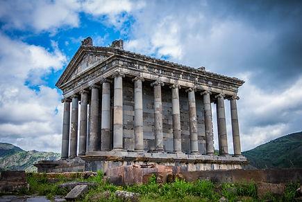 Hellenistic-GARNI-the-only-pagan-temple-in-Armenia.jpg