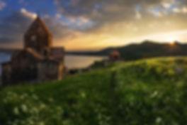 Lake-Sevan-Armenias-blue-eyed-beauty.jpg