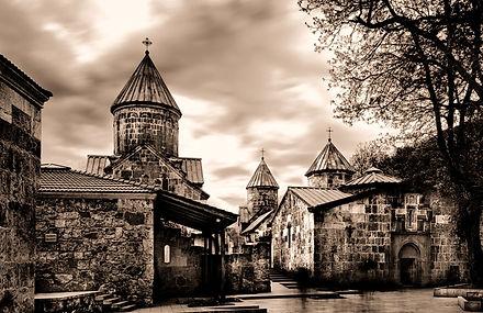 Haghartsin-pearl-og-dilijan-armenia.jpg