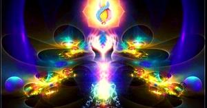 nadis energy channels