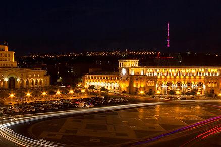 yerevan-one-of-the-oldest-capitals.jpg