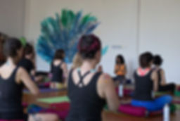 yoga sutras armenia