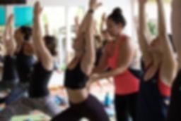 alignment bsed yoga tt