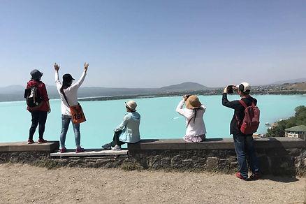 tourists-admiring-sevan-lake-armenia.jpg