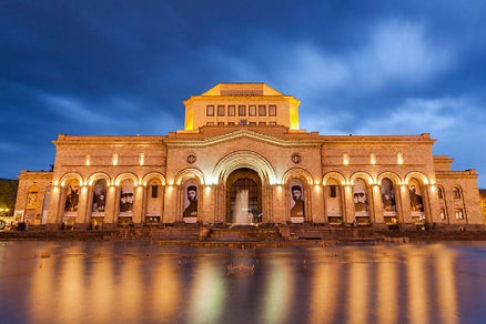 History-Museum-of-Armenia_edited.jpg