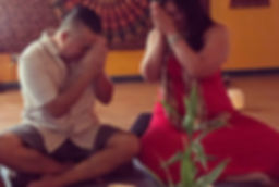 yoga ttc in armenia