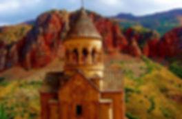 noravank-armenia-masterpiece.jpg