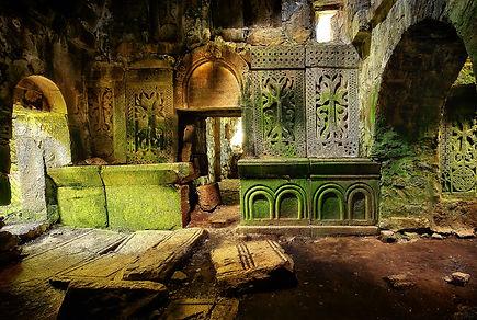 hidden-church-maosavank-dilijan.jpg