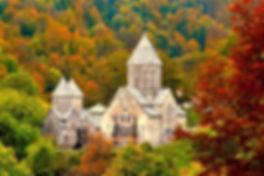 armenia-haghartsin-monastery.jpg