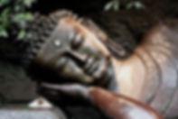 sleping-buddha-image.jpg