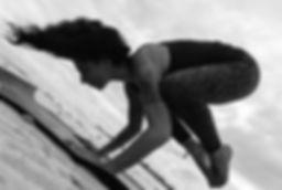 eleonora yoga armenia