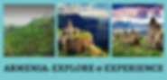 Armenia explore and experience tour.png