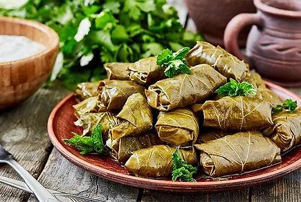 dolma-armenian-cuisine.jpg